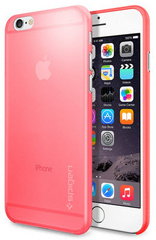 Air Skin Case - Azalea Pink