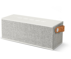 Rockbox Brick  Fabriq Edition - Cloud