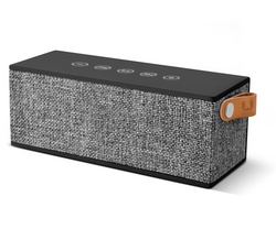 Rockbox Brick  Fabriq Edition - Concrete