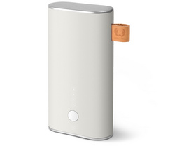 F'NR Powerbank 6000 mAh - Cloud