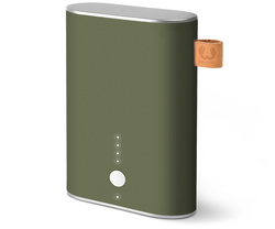 F'NR Powerbank 9000 mAh - Army