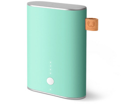 F'NR Powerbank 9000 mAh - Peppermint