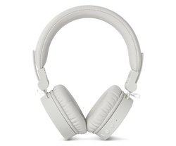 Caps Wireless Headphones  - Cloud