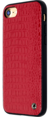 Occa Scene Case - Red