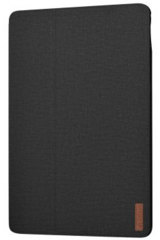 "Flex Flip iPad PRO 10.5"" (2017) Case - Black"