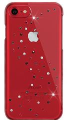 BMT Milky Way Flame Delux for iPhone 7
