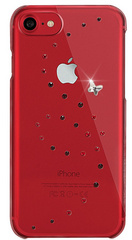 Papillon Flame Delux for iPhone 7