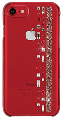 BMT Hermitage Red Gold for iPhone 7