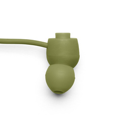 Headphones Bagis - Olive