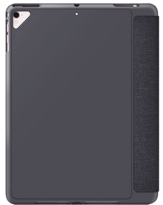 "Flex Flip iPad 9.7"" (2017 