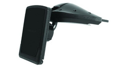 Macally Magnetic CD Slot Phone Mount