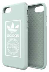 Snap Case (Mint Green)
