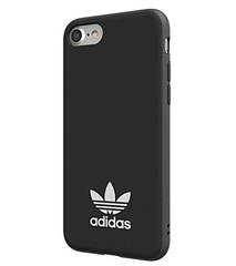 Originals Basic Logo Case (Black)