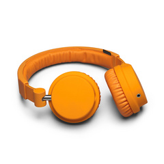 Headphones Zinken - Pumpkin
