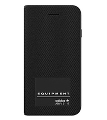 Or Booklet Case EQT FW17 (Black)