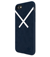 OR Moulded Case XBYO (Blue)