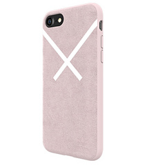 OR Moulded Case XBYO (Pink)