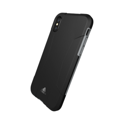 Solo Case - Black