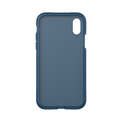 Agravic Case - Blue