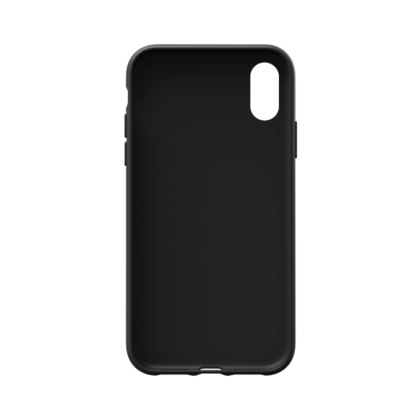 Moulded Case BASIC (black)