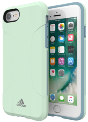 Solo Case - Mint green