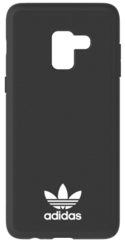 Moulded Case - Black