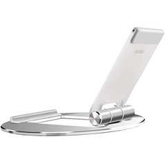 Sdesign Wiwu Lohas Aluminium iPhone/iPad Stand