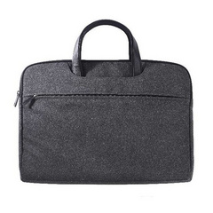 Comma Sema bag for Macbook 13'' - Gray