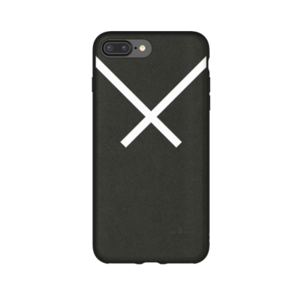 OR Moulded Case XBYO FW17 (black)