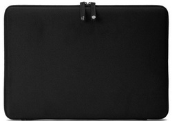 "Hardcase for 13"" MB PRO (4th Gen) 