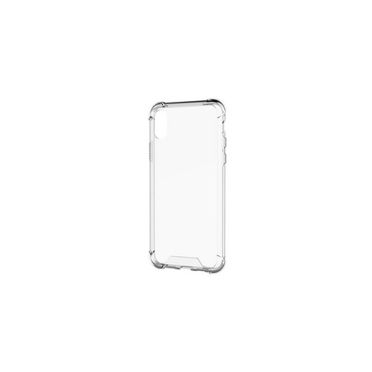 Devia iShockproof TPU Case for iPhone 7/8 - Transparent