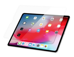 LABC Diamond Glass for iPad Pro 11""
