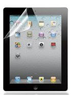 iShell Screen Screen Protector for iPad Mini - Clear