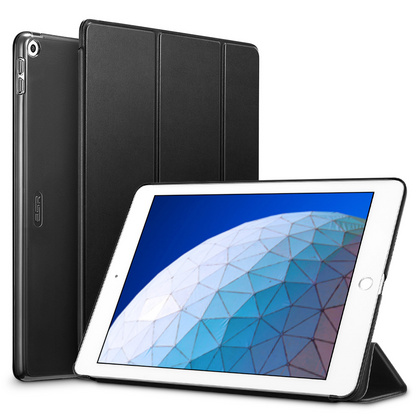 Sdesign Color Edition for iPad Air 2019 - Black