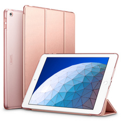 Sdesign Color Edition for iPad Air 2019 - Rose Gold