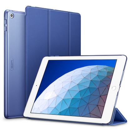 Sdesign Color Edition for iPad Air 2019 - Navy Blue