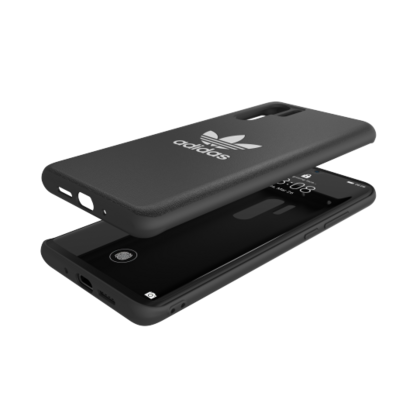 Moulded Case New Basic - Black