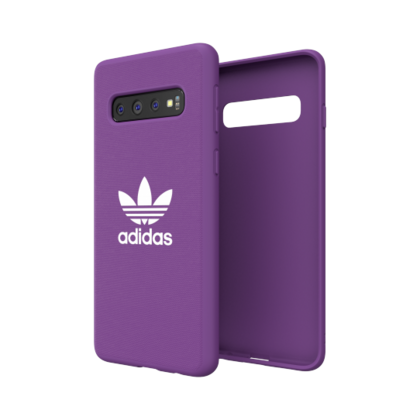 Moulded Case New Basic - Purple