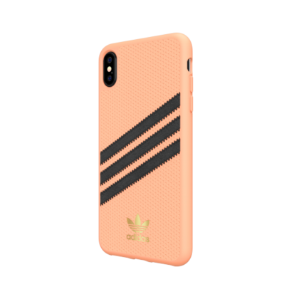 Moulded Case PU (Pink)