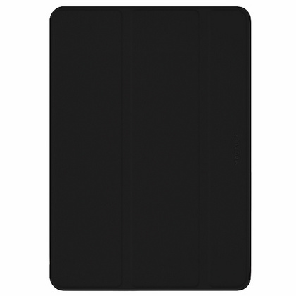 Macally Case for iPad Air 2019 - Black