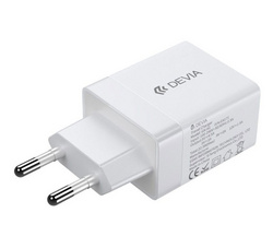 Devia Shark Super Wall Charger