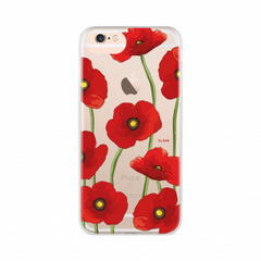 FLAVR - Poppy Case (colourful)