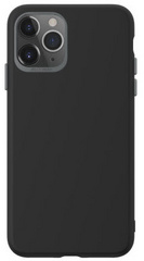 SwitchEasy Colors Case for iPhone 11 PRO Max - Black