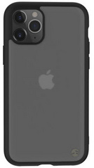 SwitchEasy Aero Case for iPhone 11 PRO Max - Black