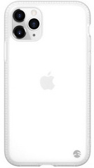 SwitchEasy Aero Case for iPhone 11 PRO Max - White