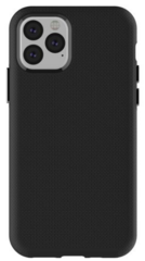 DEVIA Kong Case for iPhone 11 PRO Max