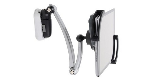 LMP iFlex Stand for iPad & Tablet 7''-11''