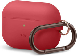 Elago Airpods Pro Original Hang Case - Red