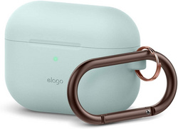 Elago Airpods Pro Original Hang Case - Mint