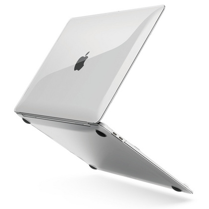 Hard Clip Protective Case for Macbook Air 2020